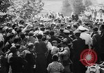 Image of Lyndon Johnson visits middle east Lebanon, 1962, second 33 stock footage video 65675073154