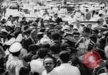 Image of Lyndon Johnson visits middle east Lebanon, 1962, second 40 stock footage video 65675073154