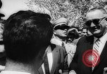 Image of Lyndon Johnson visits middle east Lebanon, 1962, second 43 stock footage video 65675073154