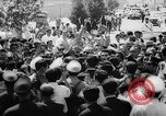 Image of Lyndon Johnson visits middle east Lebanon, 1962, second 47 stock footage video 65675073154