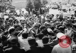 Image of Lyndon Johnson visits middle east Lebanon, 1962, second 48 stock footage video 65675073154