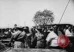 Image of Lyndon Johnson visits middle east Lebanon, 1962, second 53 stock footage video 65675073154
