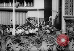 Image of civilians Algeria, 1962, second 11 stock footage video 65675073156