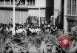 Image of civilians Algeria, 1962, second 13 stock footage video 65675073156