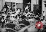 Image of civilians Algeria, 1962, second 15 stock footage video 65675073156