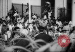 Image of civilians Algeria, 1962, second 16 stock footage video 65675073156