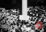 Image of civilians Algeria, 1962, second 19 stock footage video 65675073156