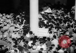 Image of civilians Algeria, 1962, second 20 stock footage video 65675073156
