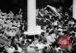 Image of civilians Algeria, 1962, second 21 stock footage video 65675073156