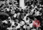 Image of civilians Algeria, 1962, second 22 stock footage video 65675073156
