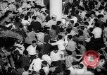 Image of civilians Algeria, 1962, second 23 stock footage video 65675073156