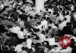 Image of civilians Algeria, 1962, second 24 stock footage video 65675073156