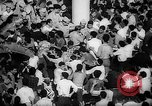 Image of civilians Algeria, 1962, second 25 stock footage video 65675073156