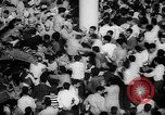 Image of civilians Algeria, 1962, second 26 stock footage video 65675073156
