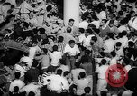 Image of civilians Algeria, 1962, second 27 stock footage video 65675073156