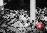 Image of civilians Algeria, 1962, second 28 stock footage video 65675073156