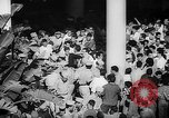 Image of civilians Algeria, 1962, second 29 stock footage video 65675073156
