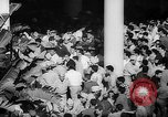 Image of civilians Algeria, 1962, second 30 stock footage video 65675073156
