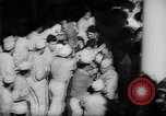 Image of civilians Algeria, 1962, second 31 stock footage video 65675073156