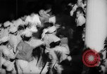 Image of civilians Algeria, 1962, second 32 stock footage video 65675073156