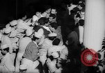 Image of civilians Algeria, 1962, second 33 stock footage video 65675073156