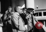 Image of civilians Algeria, 1962, second 37 stock footage video 65675073156