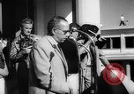 Image of civilians Algeria, 1962, second 38 stock footage video 65675073156