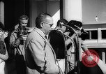 Image of civilians Algeria, 1962, second 39 stock footage video 65675073156