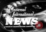 Image of Cuban Missile Crisis of October 1962 Cuba, 1962, second 8 stock footage video 65675073159