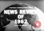 Image of Cuban Missile Crisis of October 1962 Cuba, 1962, second 14 stock footage video 65675073159