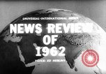 Image of Cuban Missile Crisis of October 1962 Cuba, 1962, second 15 stock footage video 65675073159