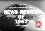 Image of Cuban Missile Crisis of October 1962 Cuba, 1962, second 16 stock footage video 65675073159