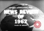 Image of Cuban Missile Crisis of October 1962 Cuba, 1962, second 17 stock footage video 65675073159