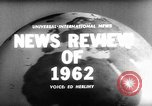 Image of Cuban Missile Crisis of October 1962 Cuba, 1962, second 18 stock footage video 65675073159