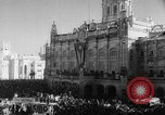 Image of Cuban Missile Crisis of October 1962 Cuba, 1962, second 20 stock footage video 65675073159