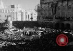 Image of Cuban Missile Crisis of October 1962 Cuba, 1962, second 22 stock footage video 65675073159