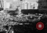 Image of Cuban Missile Crisis of October 1962 Cuba, 1962, second 23 stock footage video 65675073159