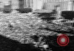 Image of Cuban Missile Crisis of October 1962 Cuba, 1962, second 24 stock footage video 65675073159