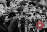 Image of Cuban Missile Crisis of October 1962 Cuba, 1962, second 26 stock footage video 65675073159
