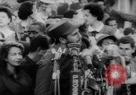 Image of Cuban Missile Crisis of October 1962 Cuba, 1962, second 27 stock footage video 65675073159