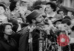 Image of Cuban Missile Crisis of October 1962 Cuba, 1962, second 28 stock footage video 65675073159