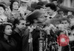 Image of Cuban Missile Crisis of October 1962 Cuba, 1962, second 29 stock footage video 65675073159