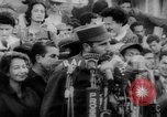 Image of Cuban Missile Crisis of October 1962 Cuba, 1962, second 30 stock footage video 65675073159