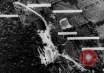 Image of Cuban Missile Crisis of October 1962 Cuba, 1962, second 40 stock footage video 65675073159