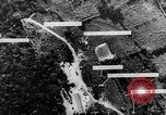 Image of Cuban Missile Crisis of October 1962 Cuba, 1962, second 41 stock footage video 65675073159