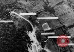 Image of Cuban Missile Crisis of October 1962 Cuba, 1962, second 42 stock footage video 65675073159