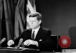 Image of Cuban Missile Crisis of October 1962 Cuba, 1962, second 46 stock footage video 65675073159