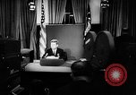 Image of Cuban Missile Crisis of October 1962 Cuba, 1962, second 47 stock footage video 65675073159