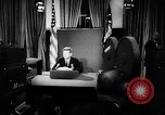Image of Cuban Missile Crisis of October 1962 Cuba, 1962, second 48 stock footage video 65675073159