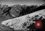 Image of Sino Indian War India, 1963, second 8 stock footage video 65675073162